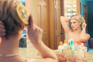 Signs of Narcissistic Personality Disorder in Mothers