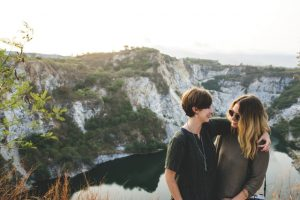 5 Important Relationship Questions You Need to Answer