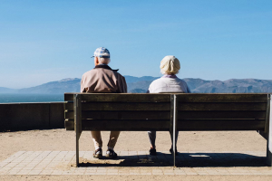 Starting Over: Dating After the Death of a Significant Other